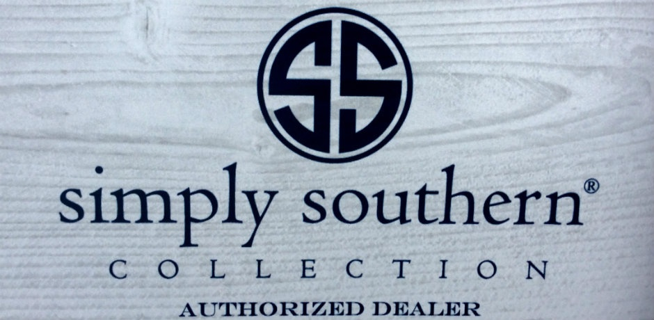 Simply Southern dealer